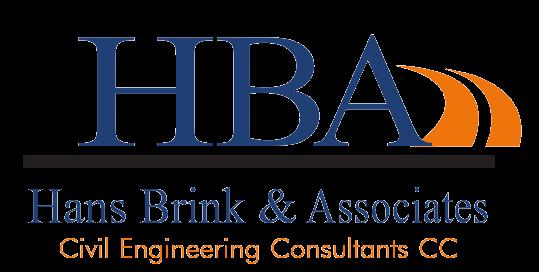 Hans Brink & Associates CC Civil Engineering