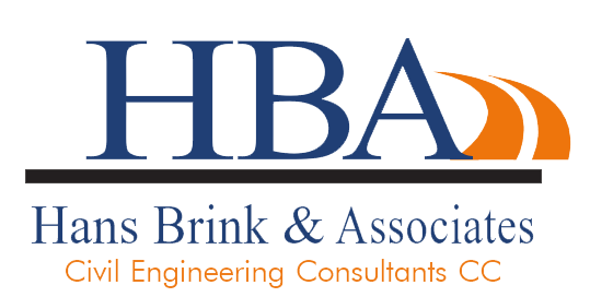 Hans Brink and Associates cc Road Engineers